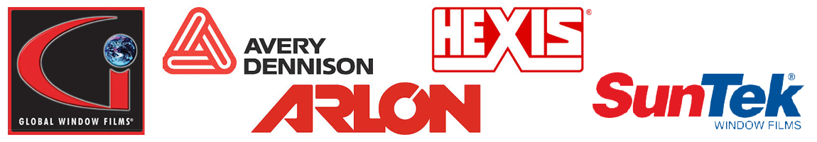certified qualified accredited supplier arlong avery dennison hexis 3m johnson window films suntek homepage